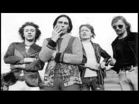 Jane - Lady (1975) [Full Album] [HD]
