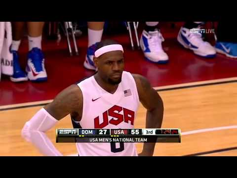 dreamteam-2012-u.s.-olympic-basketball-team-vs-dominican-republic-full-highlights-and-recap