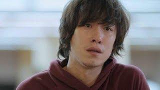 宇野愛海、落合モトキらが回復期リハビリテーション病院を舞台に/映画『歩けない僕らは』特報