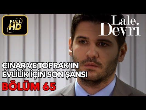 lale_devri_bolum_full_hd_tek_parca