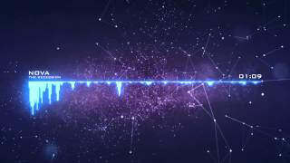 Space Music - Nova