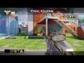 Black Ops 3 Messing Around