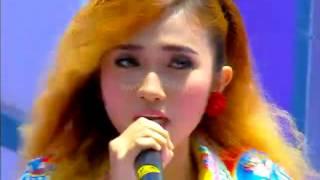 Gambar cover Desy Ningnong Gemu Fa Mi Re - Gentara Boyolali (25/9)