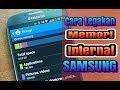 5 Cara Melegakan Memori Penuh Di Hp Samsung