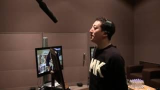 """サバンナ高橋、人気キャラクター""""オカメ先生""""の声優に!! 誰もが憧れるク..."""