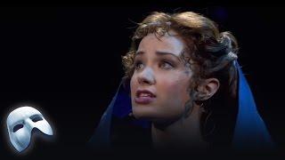 Wishing You Were Somehow Here Again (Sierra Boggess) - Royal Albert Hall | The Phantom of the Opera thumbnail
