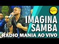 Radio Mania Imaginasamba Me Assume Ou Me Esquece mp3