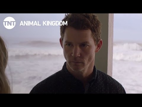 Thumbnail: Animal Kingdom: Breakfast - Season 2, Ep. 3 [CLIP] | TNT