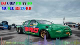 ผู้สาวขาเฟี้ยว(แดนซ์3ช่า) [156] [Dj Cop Remix]