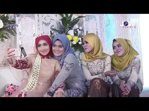 Wedding Clip Dewi & Arkam