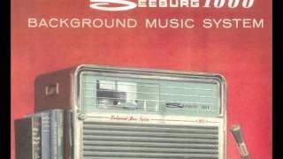 Seeburg Basic Library 12/26/1972