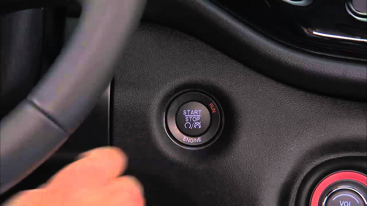 how to reset oil change dodge dart