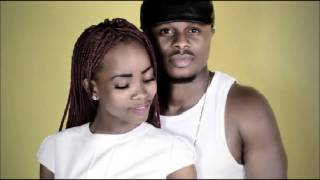 Ayaya -Abdu Kiba  Explicit video ft   Ruby