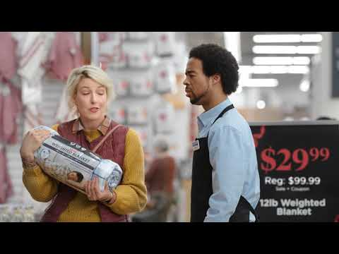 Bed Bath & Beyond Launching Black Friday Ad Campaign