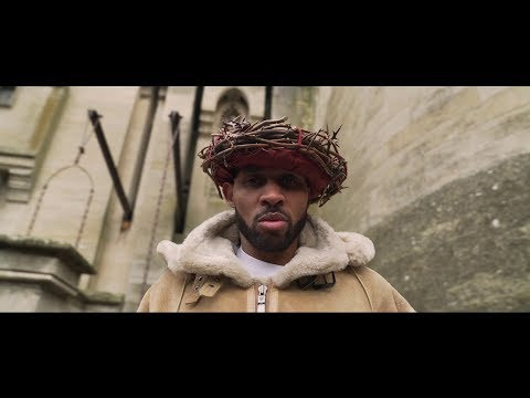 Baala -The Prince (Clip Officiel)