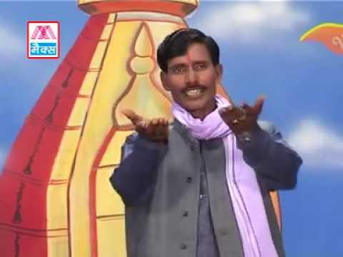 He Panchi Jaibu Bhojpuri Nirgun Bhajan He Panchi Jaibu Pokkhanve Jhari Sung By Ram Preet Azamgarh,