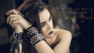 Аня Кирпичева / Anya Kirpichiova. Bereza by Russian Style Folkestra