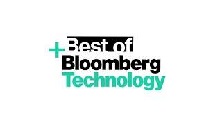 Full Show: Best of Bloomberg Technology  2/16/18