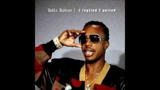 "Killa Kyleon - #30Days30Deaths ""Entire Mixtape"""