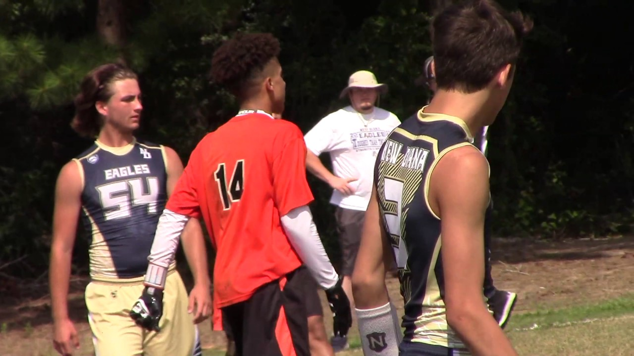New diana high school tx fax - Gilmer Buckeyes Vs New Diana Eagles 2017 Spring Hill 7 On 7 State Qualifying Tournament