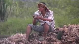 PERTOTON KAMI - SASTRAWAN TARIGAN ||PENGANTIN KARO