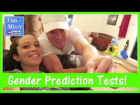 gender-prediction-tests!-|-ring-test,-pencil-test,-mug-test,-key-test!-|-tim-and-missy