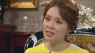 "[Make a woman cry] 여자를 울려 33회 - Ha Hee-ra, plot again?! ""never die alone!"" 20150808"