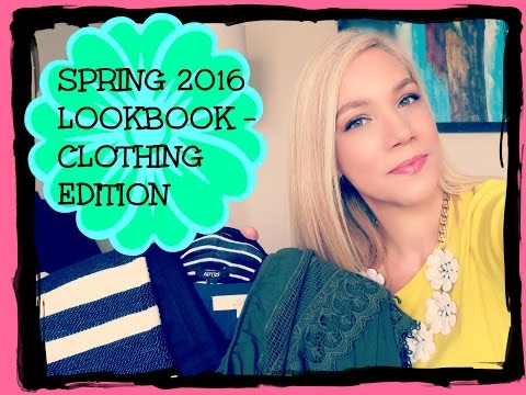 spring-2016-lookbook---clothing-edition