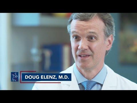 Austin Sports Medicine - Orthopedic Doctors And Surgeons In Austin, Texas