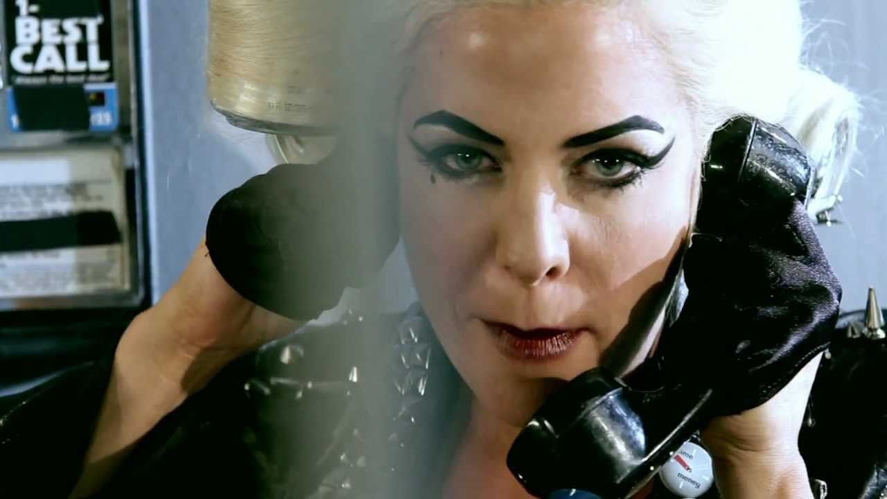 This Aint Lady Gaga Xxx - Full Hd - Trailer - Hustler -7408