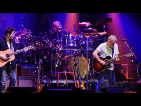 Friend of the Devil – Dead & Company – Forum – Los Angeles CA – Dec 30 2015