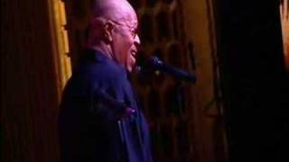 Sweet Baby James  sings Come Back Baby - A Tribute To Ray Charles