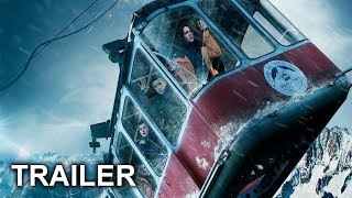 PANICO EN LAS ALTURAS - Trailer Español Latino 2019