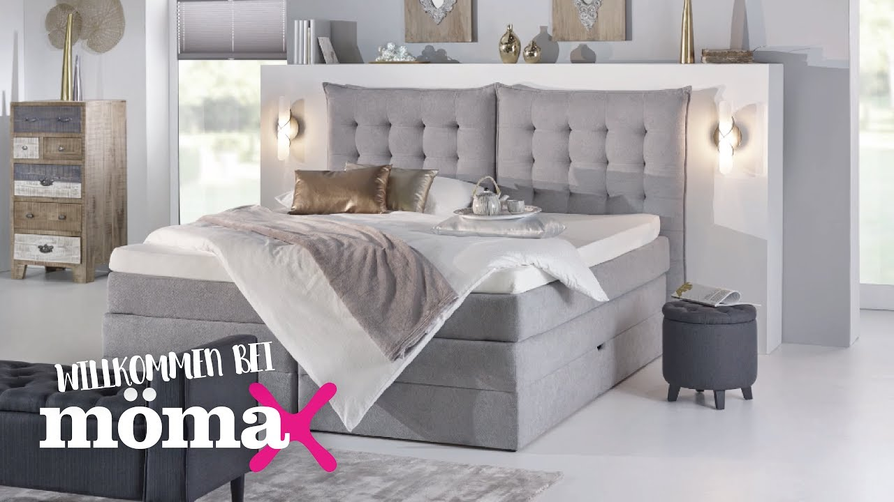 bettenkauf ratgeber das richtige bett finden m max. Black Bedroom Furniture Sets. Home Design Ideas