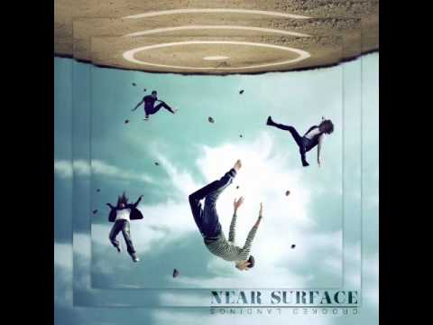 4. Now you're here - Near surface (Croocked landings 2012)