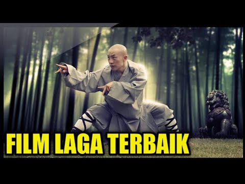 Download Film Laga Semi Lucu Terbaik | #subindo