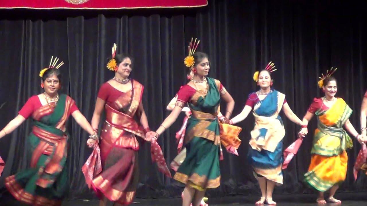 oriya sambalpuri folk dance youtube