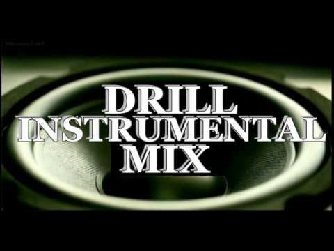 drill instrumentals