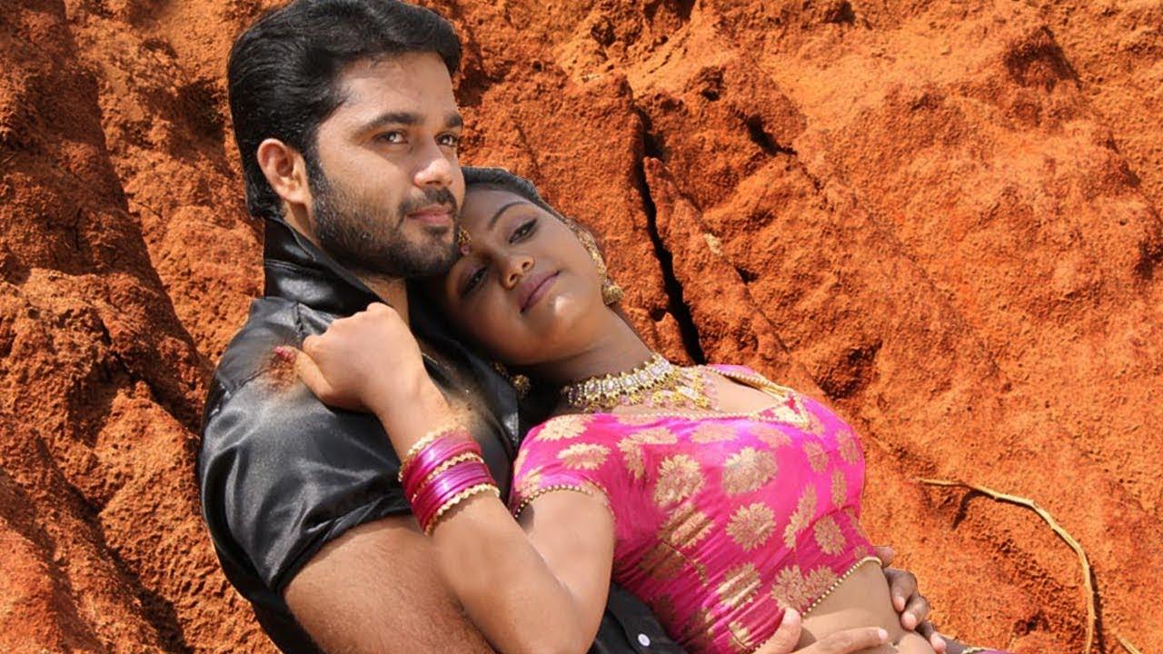tamil movies 2015 full movie new releases nanbargal kavanathirku youtube. Black Bedroom Furniture Sets. Home Design Ideas