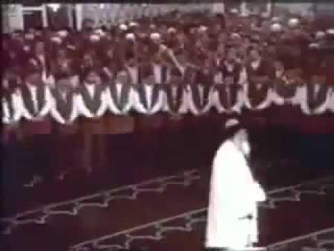 A.R Rehman - Hasbi Rabbi