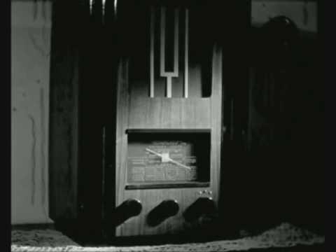 Propagande du IIIème Reich: bulletin d'information nazi en français sur Radio-Stuttgart le 28 décembre 1939 (Collaboration)