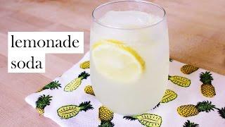 Soda ve Diet Gazlı İçeceklerde Kanserojen Benzen Tehlikesi