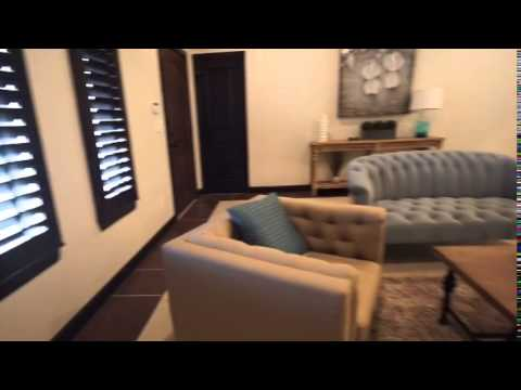 New Homes In El Paso | Pointe Homes   YouTube