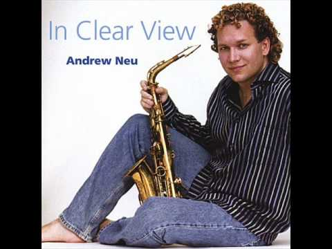 Andrew Neu - Moving On