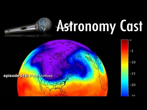 Download Astronomy Cast Ep. 516: Polar Vortices