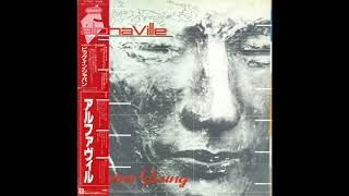 Alphaville - Forever Young [HQ - FLAC]