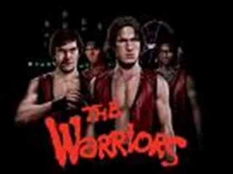 Amii Stewart Knock On Wood Warriors Track