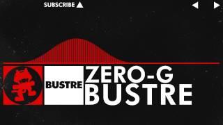 [DnB] - Bustre - ZERO-G [Monstercat Release]  - New Artist Week Pt. 1