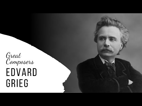 Great Composers -