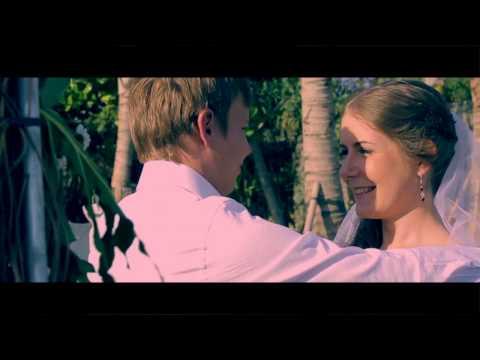 beach-wedding-in-bali-[waka-gangga]